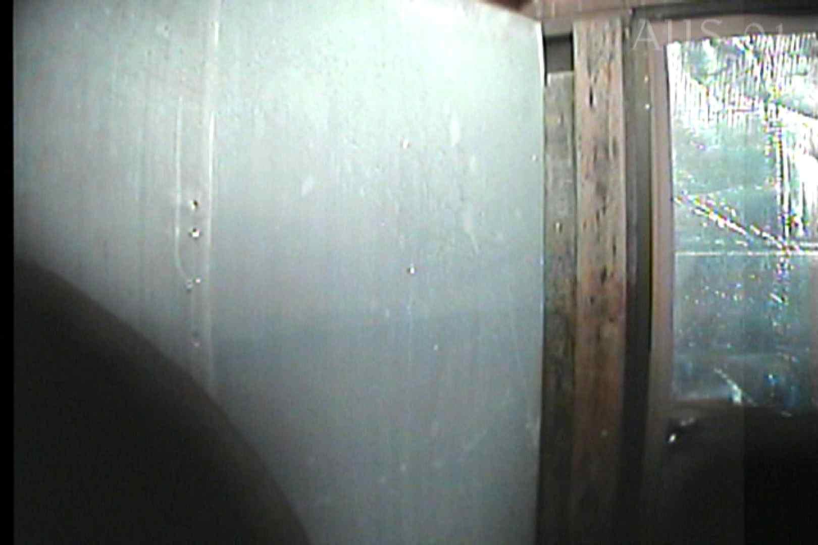 海の家の更衣室 Vol.05 美女 | 盛合せ  82画像 33