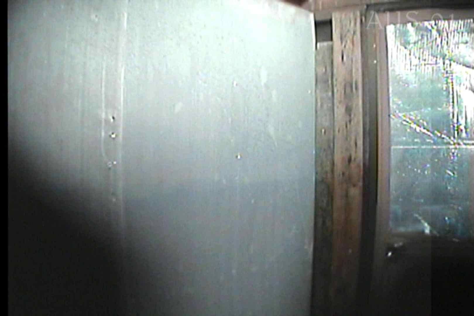 海の家の更衣室 Vol.05 美肌 ワレメ動画紹介 82画像 35