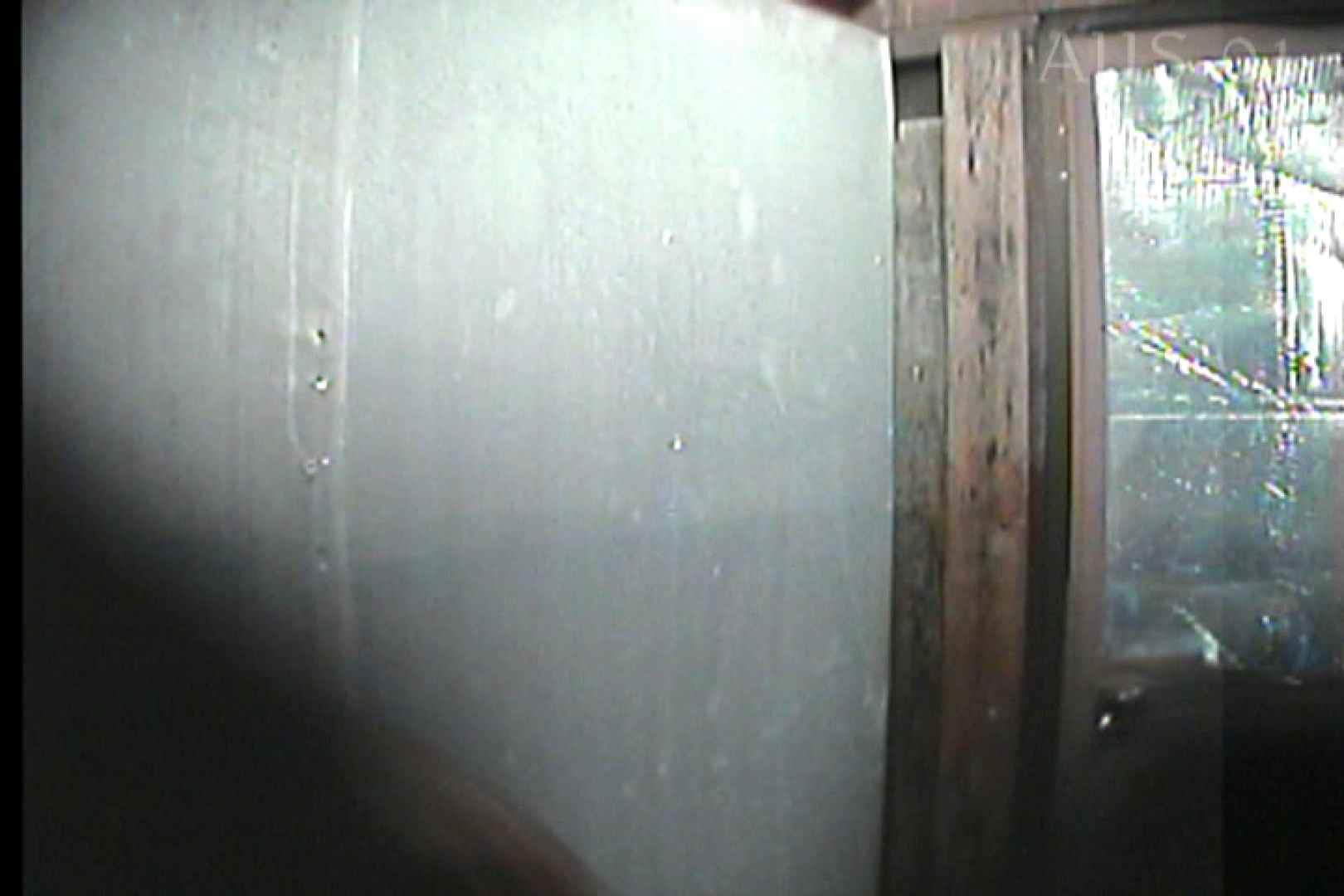 海の家の更衣室 Vol.05 ギャル攻め アダルト動画キャプチャ 82画像 42