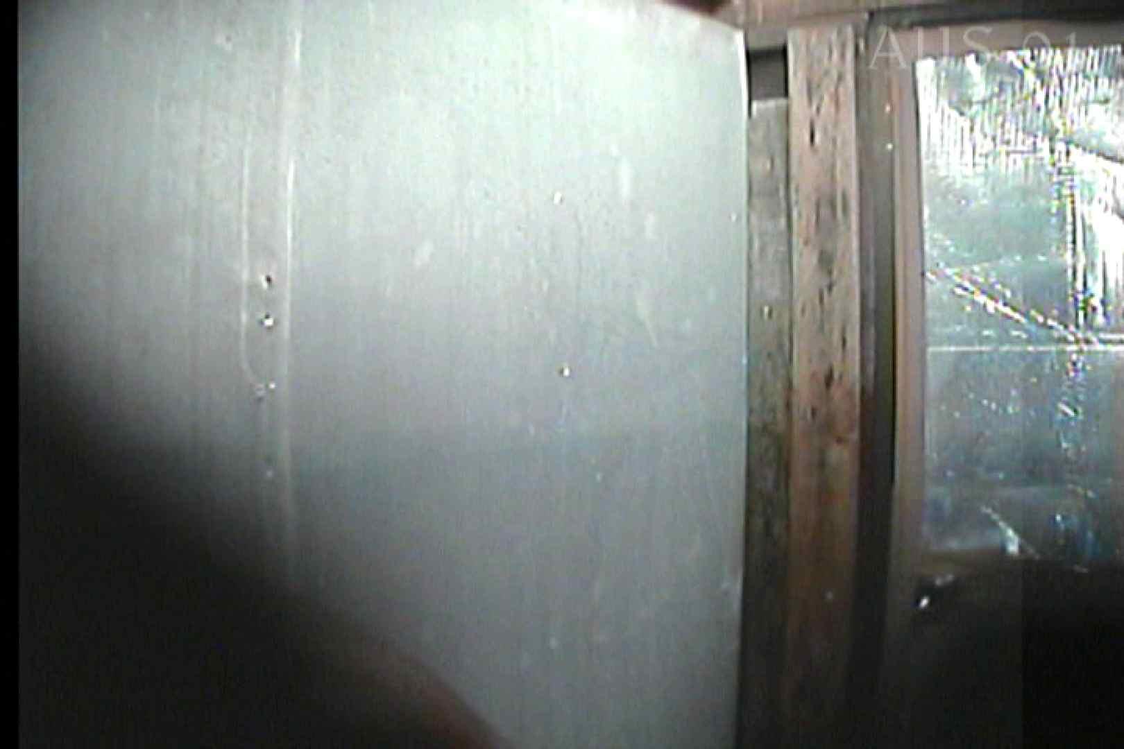 海の家の更衣室 Vol.05 高画質 ぱこり動画紹介 82画像 44
