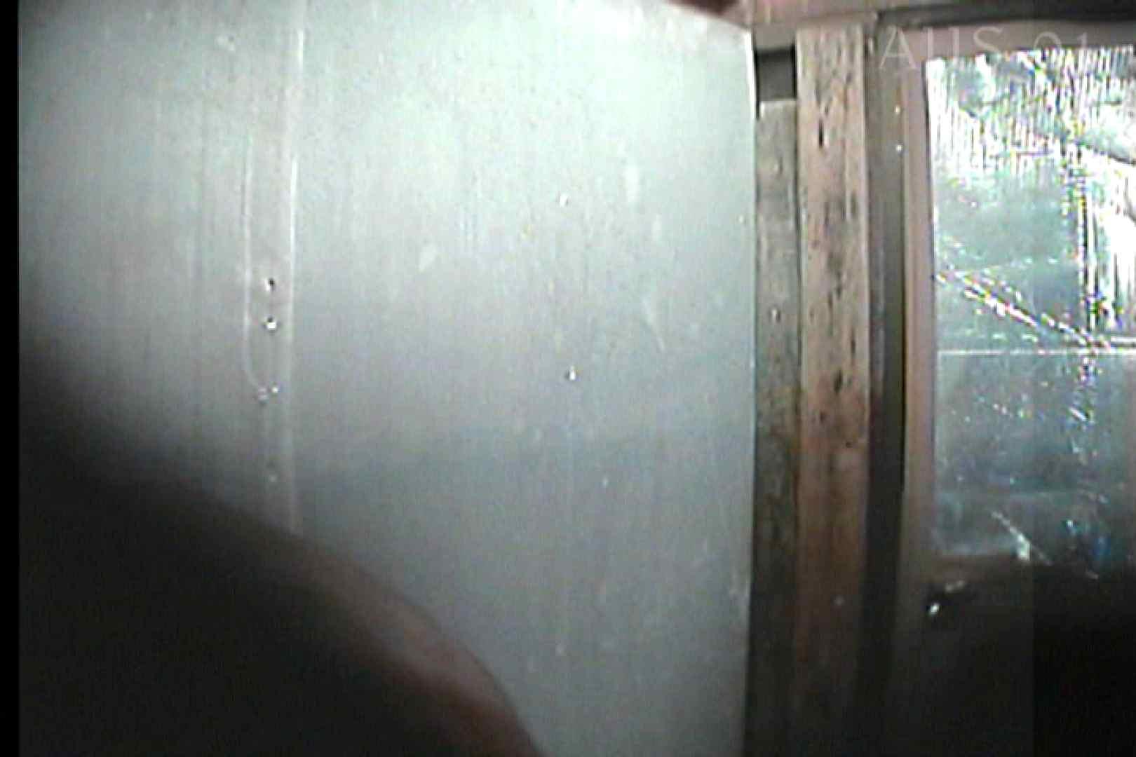 海の家の更衣室 Vol.05 シャワー室 ワレメ無修正動画無料 82画像 45