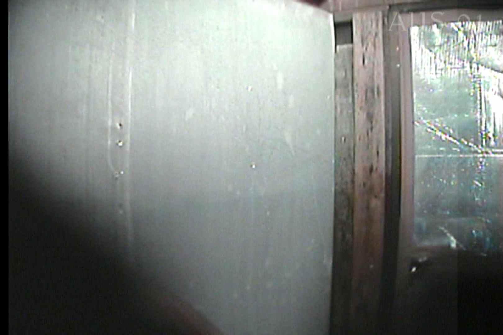 海の家の更衣室 Vol.05 シャワー ワレメ無修正動画無料 82画像 46