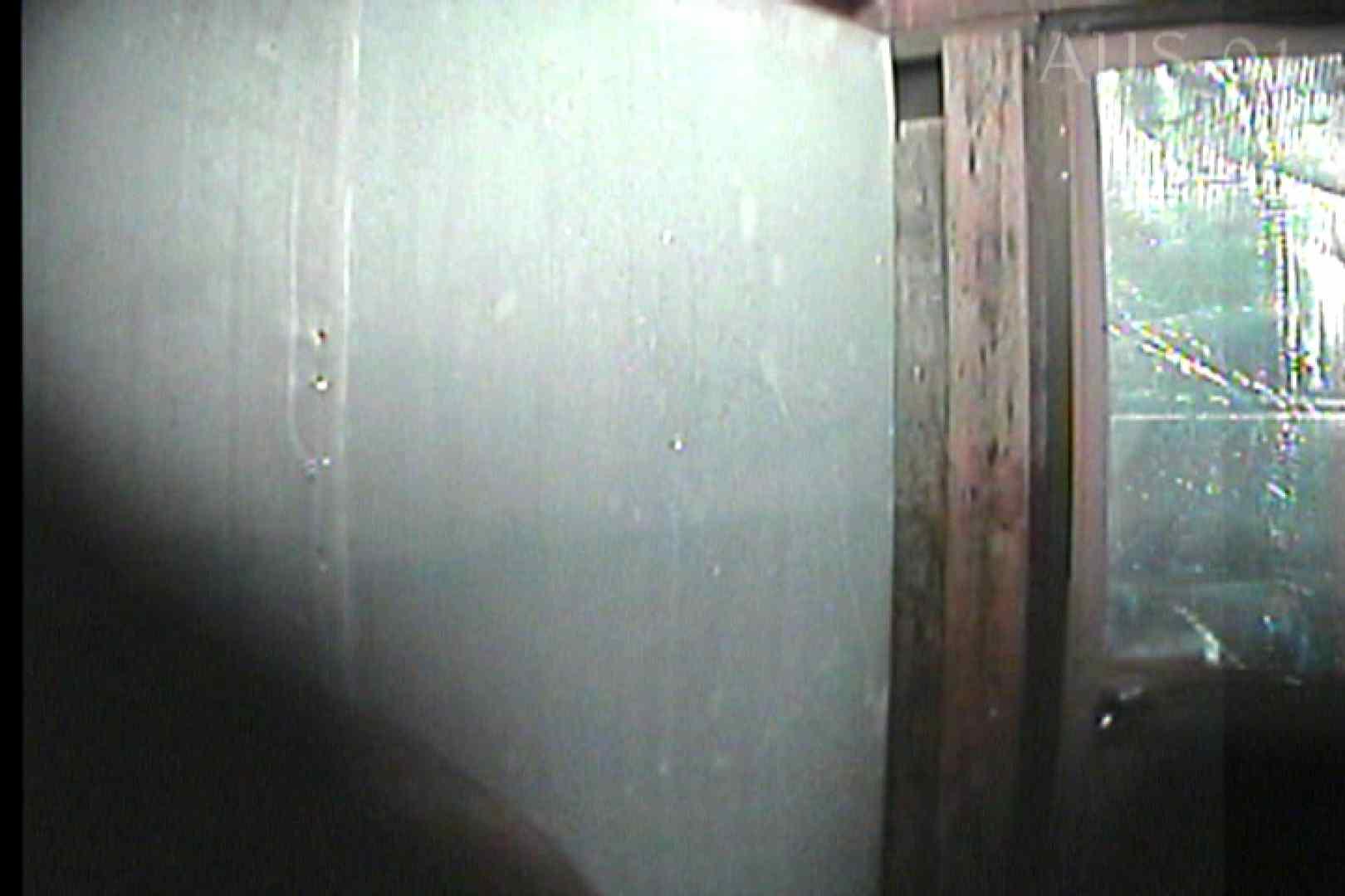 海の家の更衣室 Vol.05 日焼けした肌 エロ画像 82画像 47