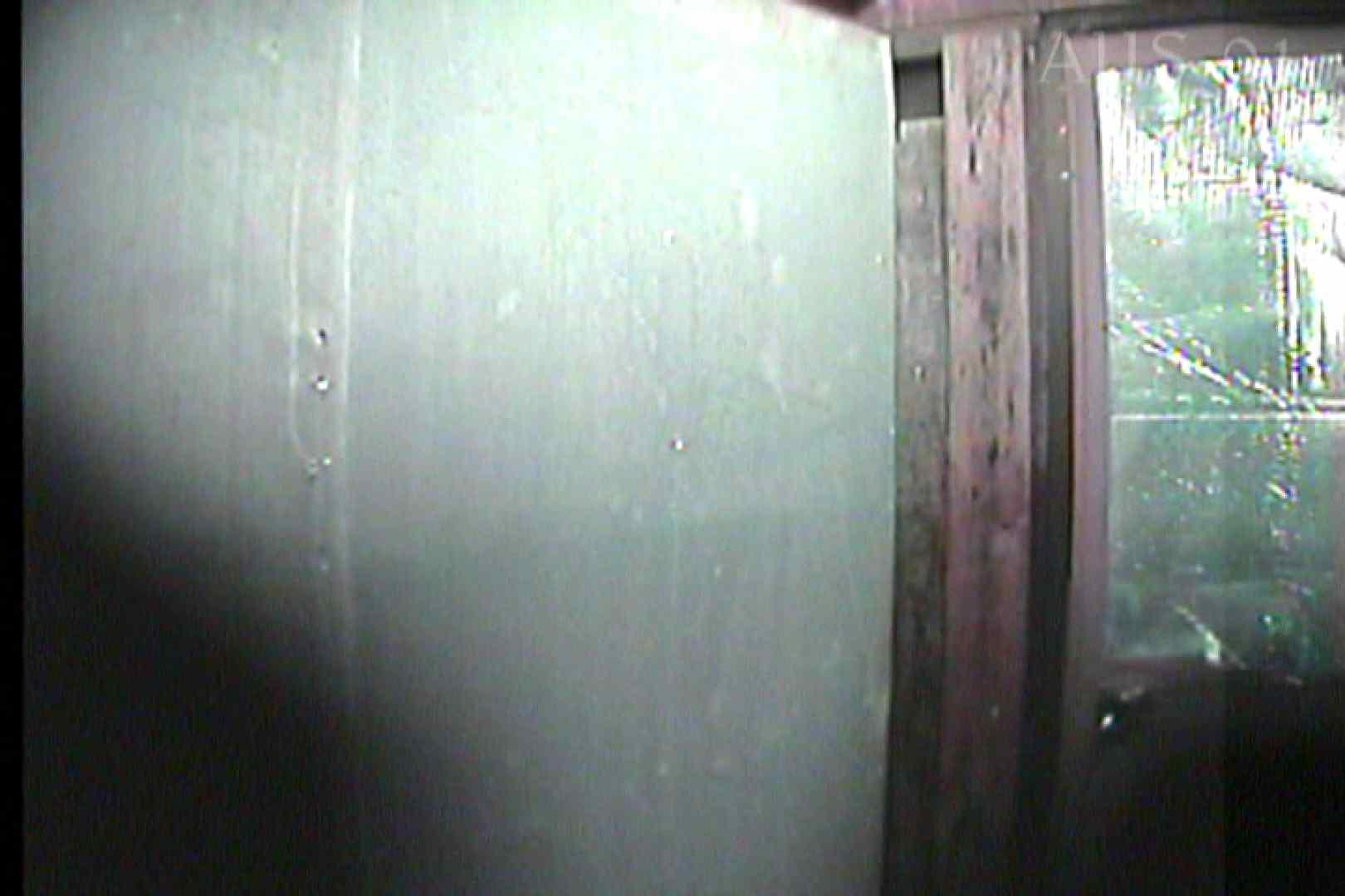 海の家の更衣室 Vol.05 高画質 ぱこり動画紹介 82画像 52