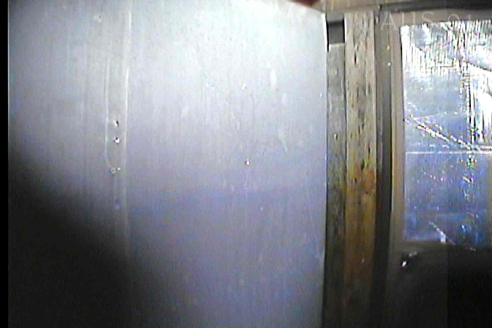 海の家の更衣室 Vol.05 日焼けした肌 エロ画像 82画像 55