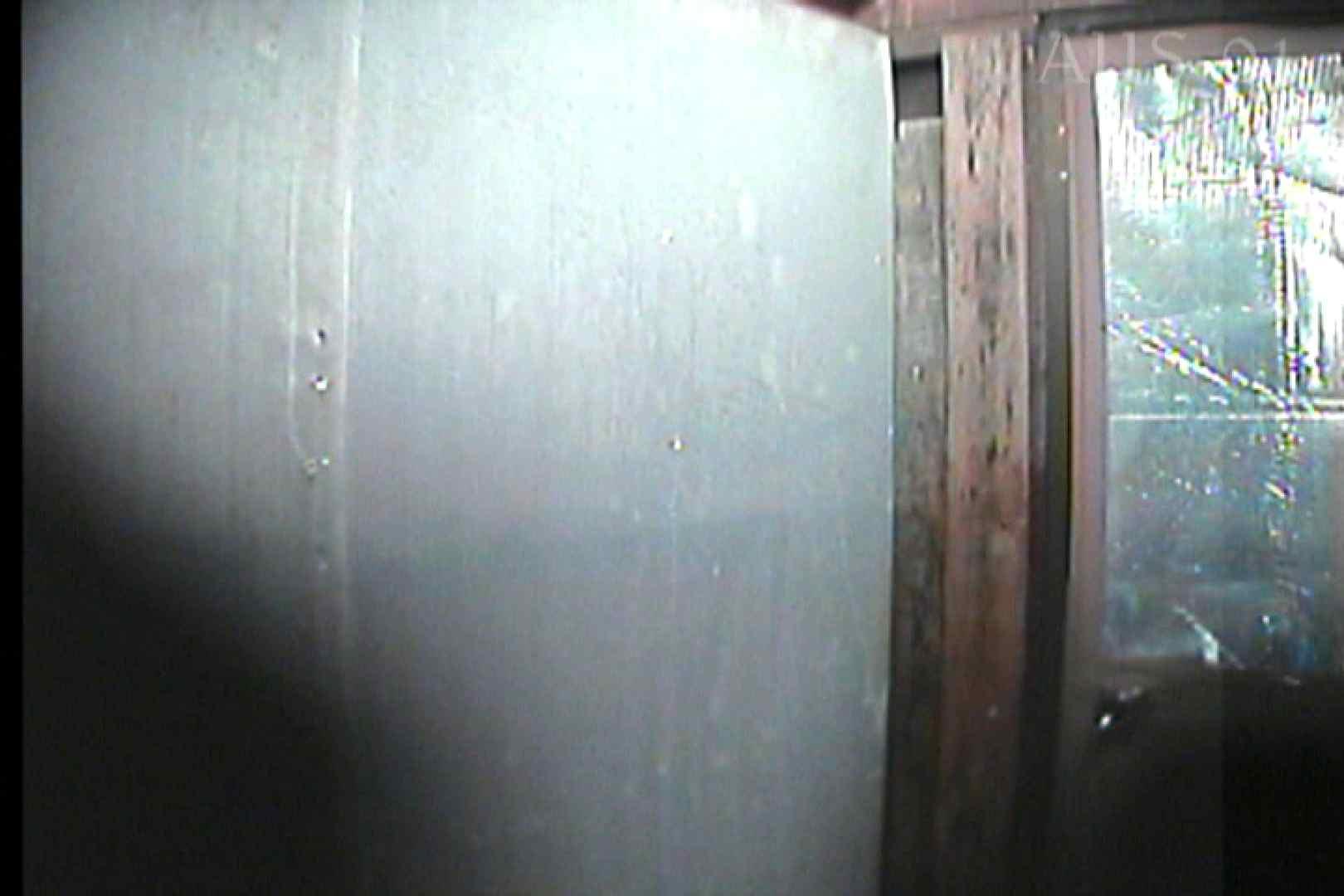海の家の更衣室 Vol.05 シャワー室 ワレメ無修正動画無料 82画像 61