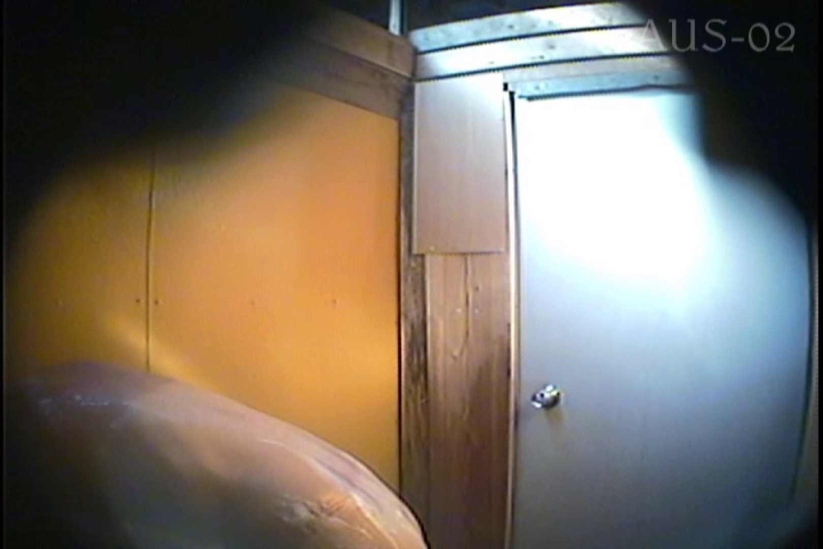 海の家の更衣室 Vol.08 日焼けした肌 | 美女  112画像 81