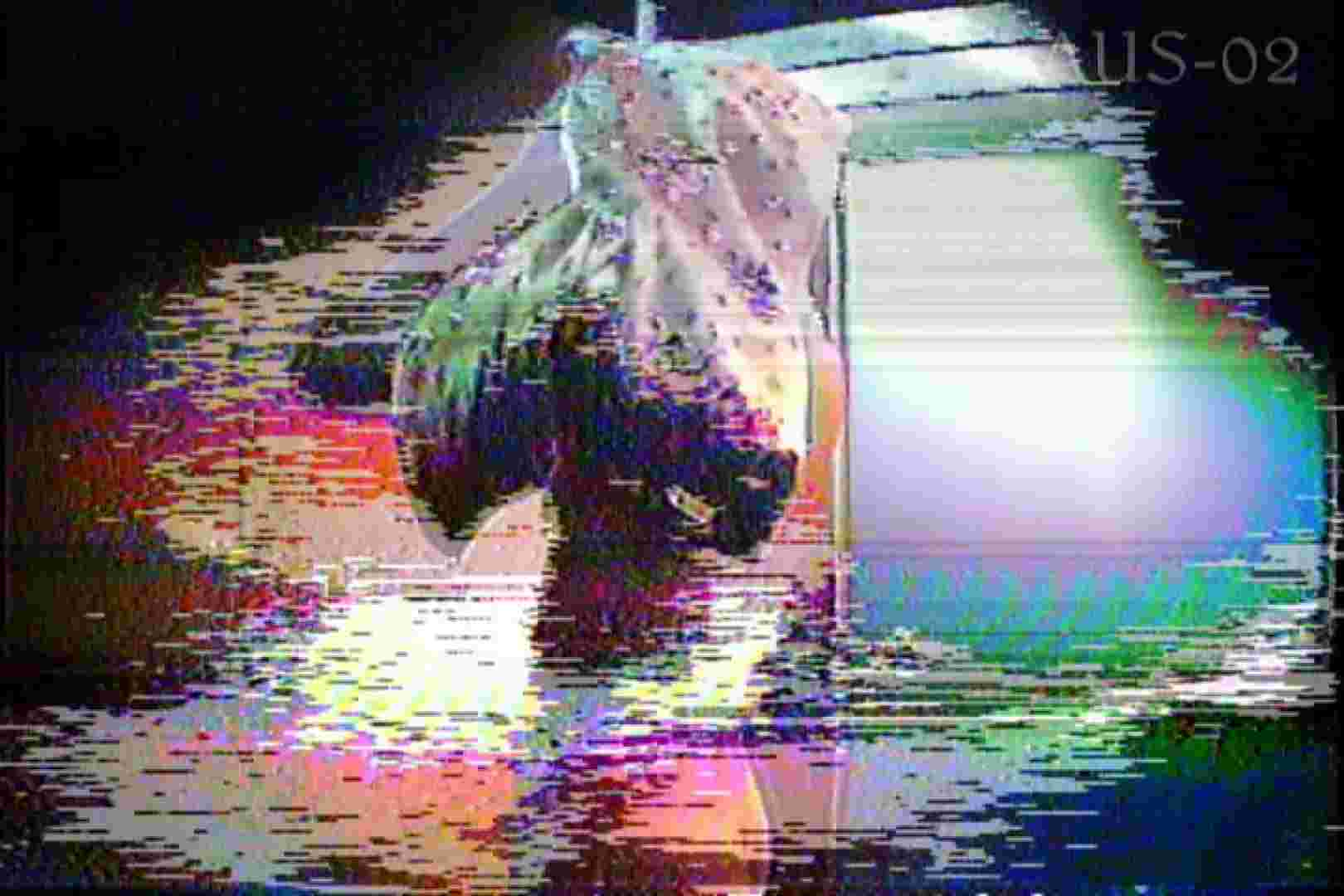 海の家の更衣室 Vol.08 日焼けした肌 | 美女  112画像 106