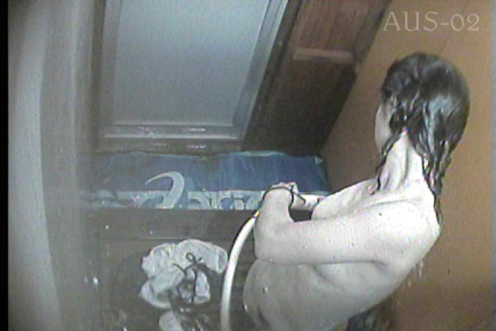 海の家の更衣室 Vol.09 シャワー室 AV無料動画キャプチャ 101画像 5