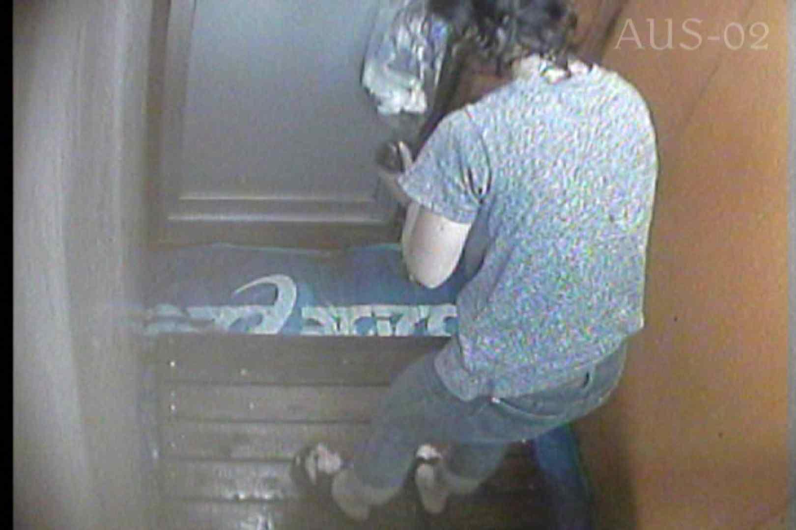海の家の更衣室 Vol.09 シャワー室 AV無料動画キャプチャ 101画像 19