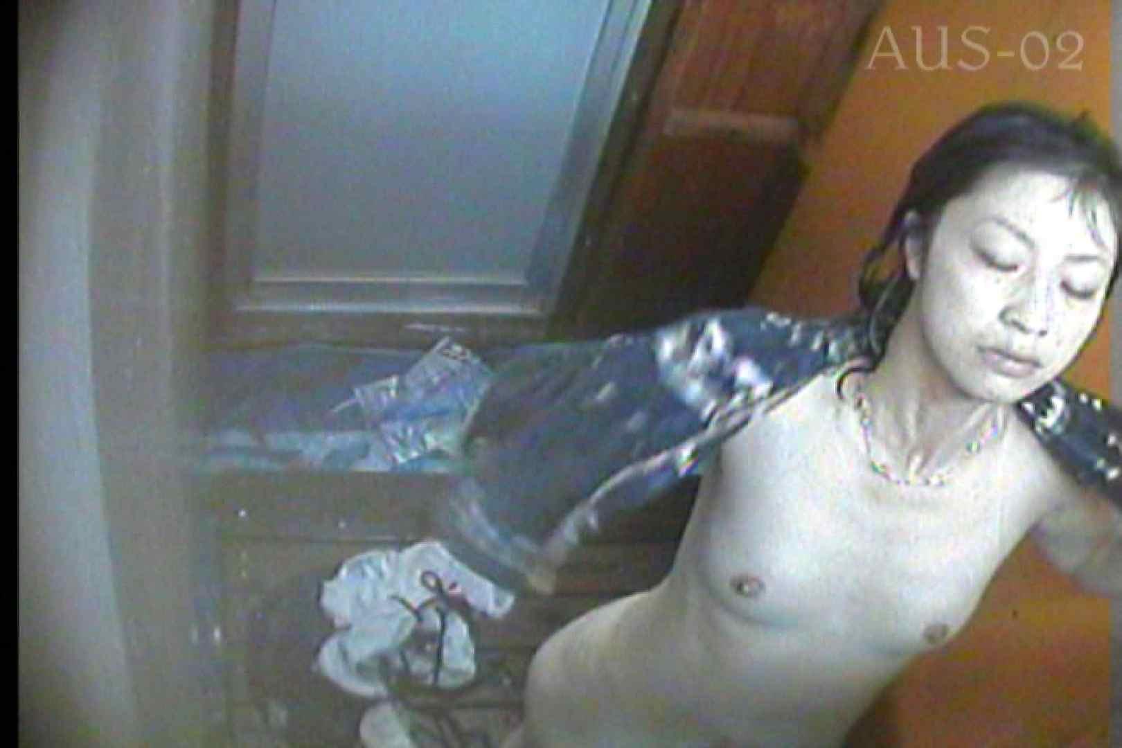 海の家の更衣室 Vol.09 シャワー室 AV無料動画キャプチャ 101画像 40