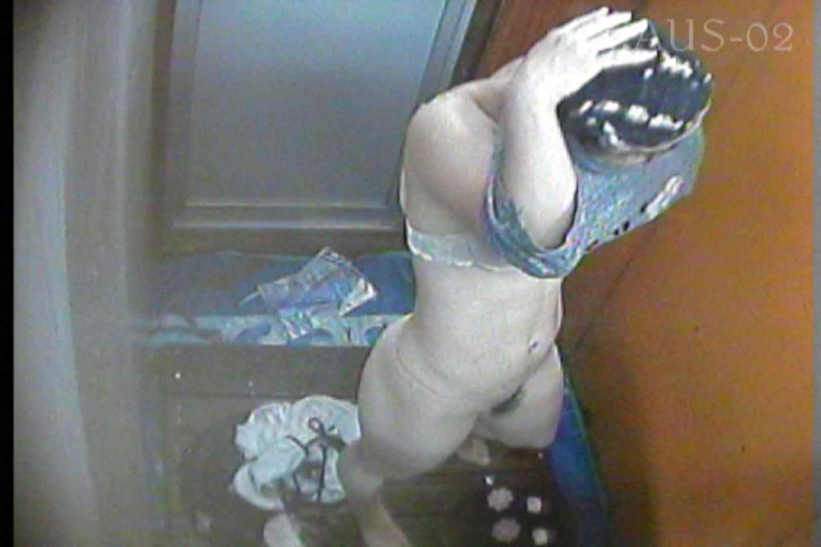海の家の更衣室 Vol.09 美女 すけべAV動画紹介 101画像 60