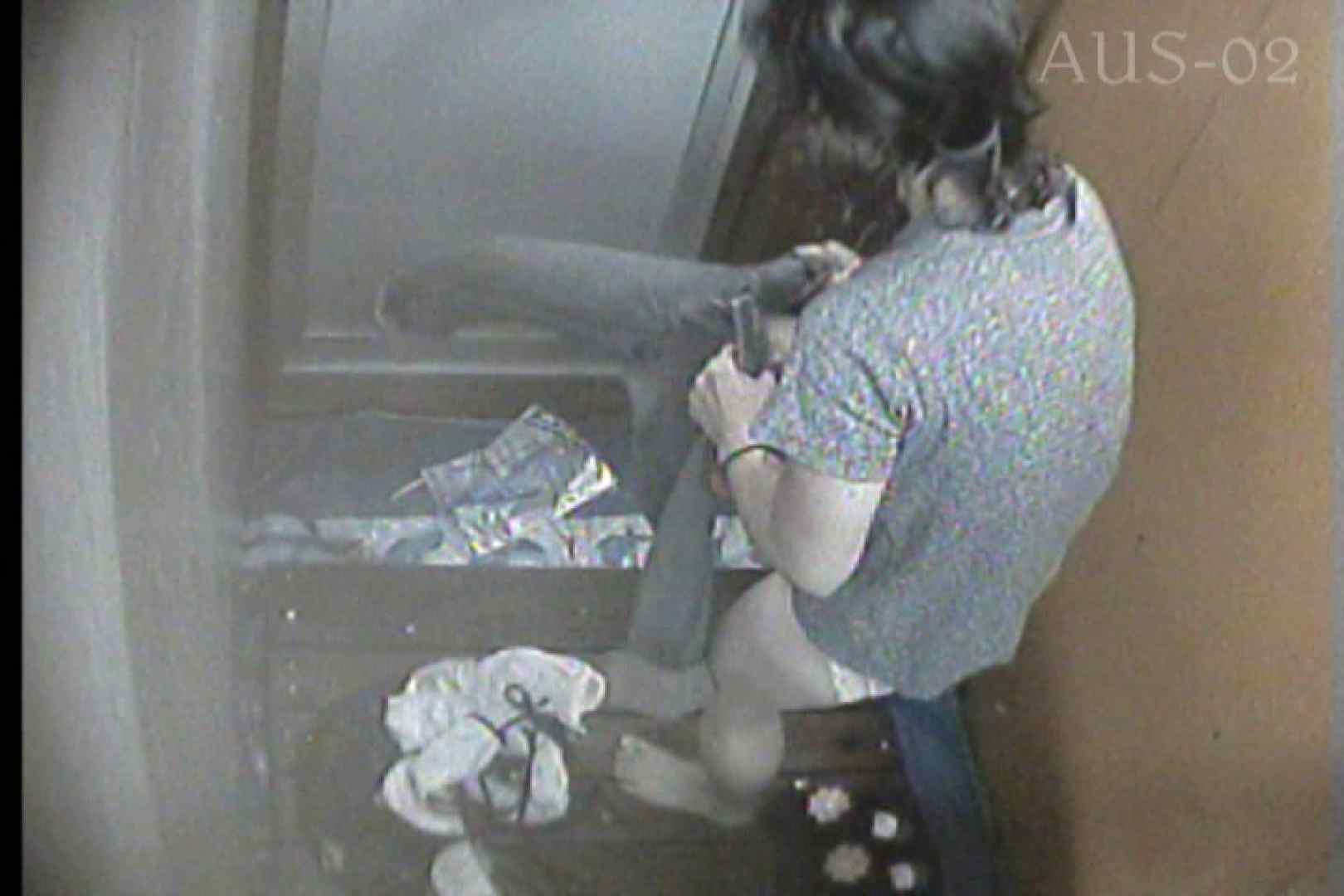 海の家の更衣室 Vol.09 シャワー室 AV無料動画キャプチャ 101画像 75