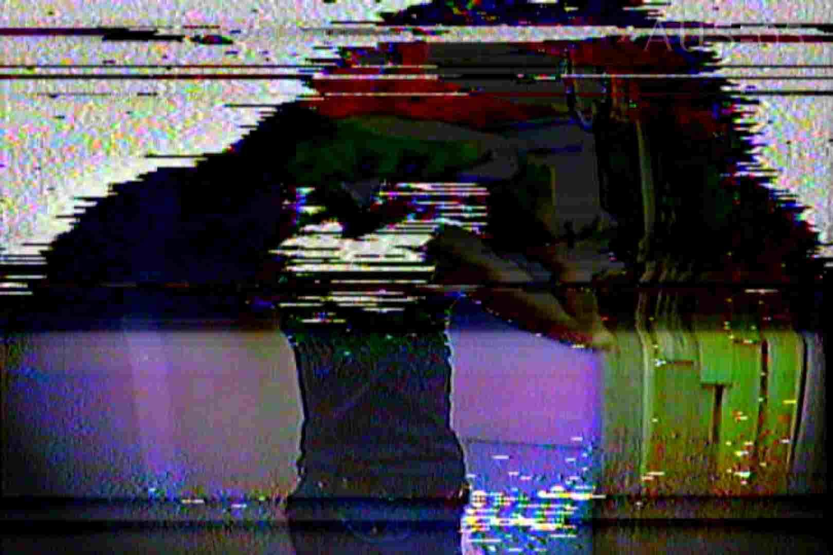 海の家の更衣室 Vol.10 盛合せ すけべAV動画紹介 76画像 15