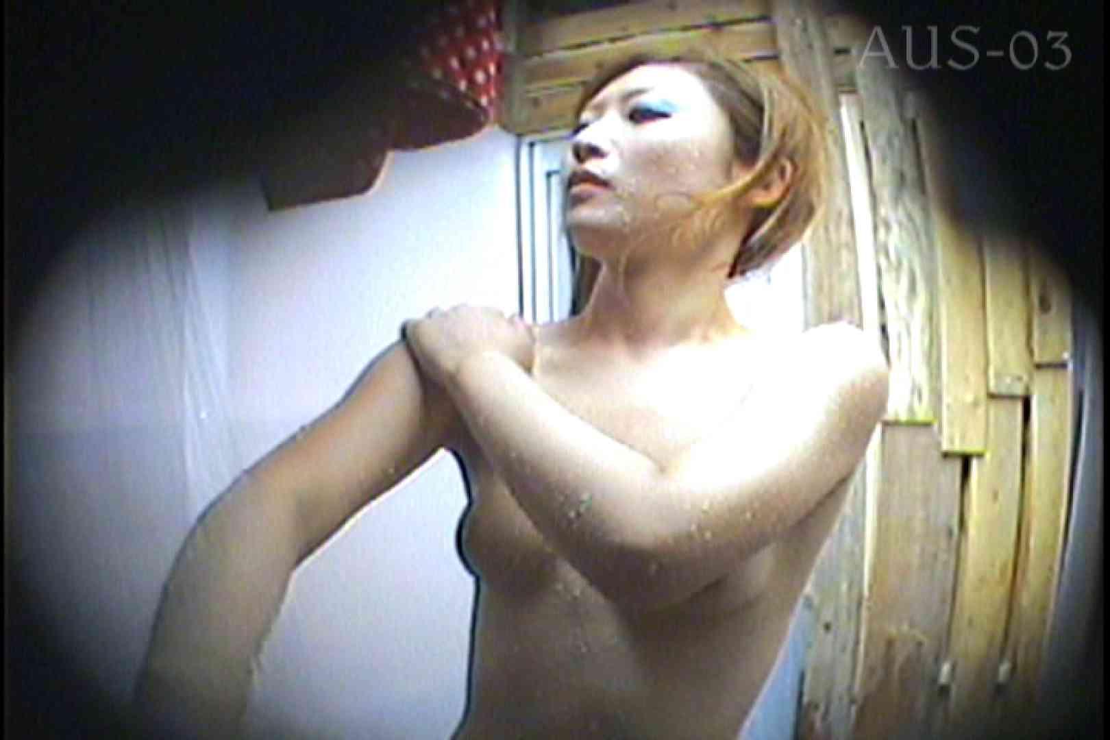 海の家の更衣室 Vol.14 シャワー おまんこ無修正動画無料 91画像 43