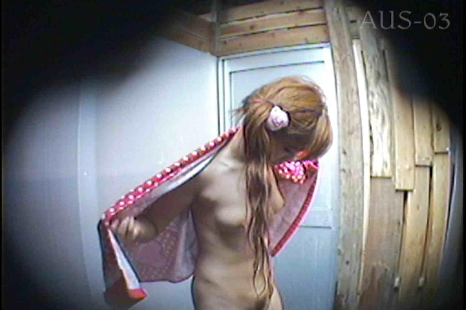 海の家の更衣室 Vol.14 シャワー おまんこ無修正動画無料 91画像 52