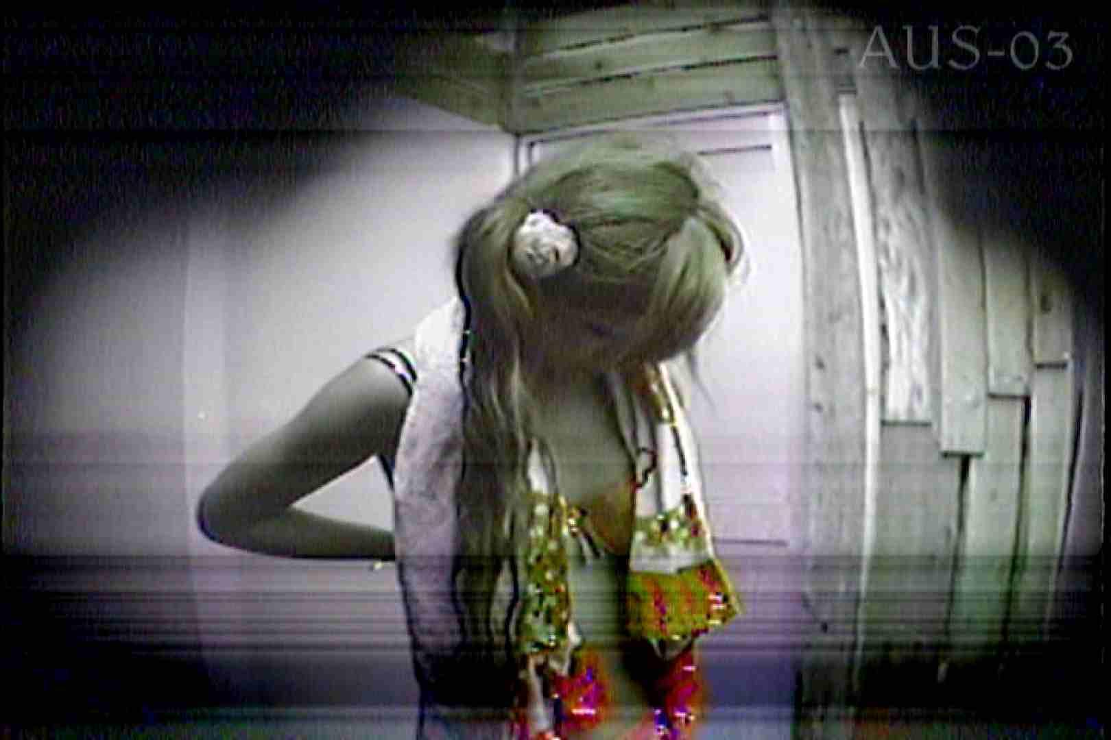 海の家の更衣室 Vol.14 ギャル攻め ワレメ無修正動画無料 91画像 65