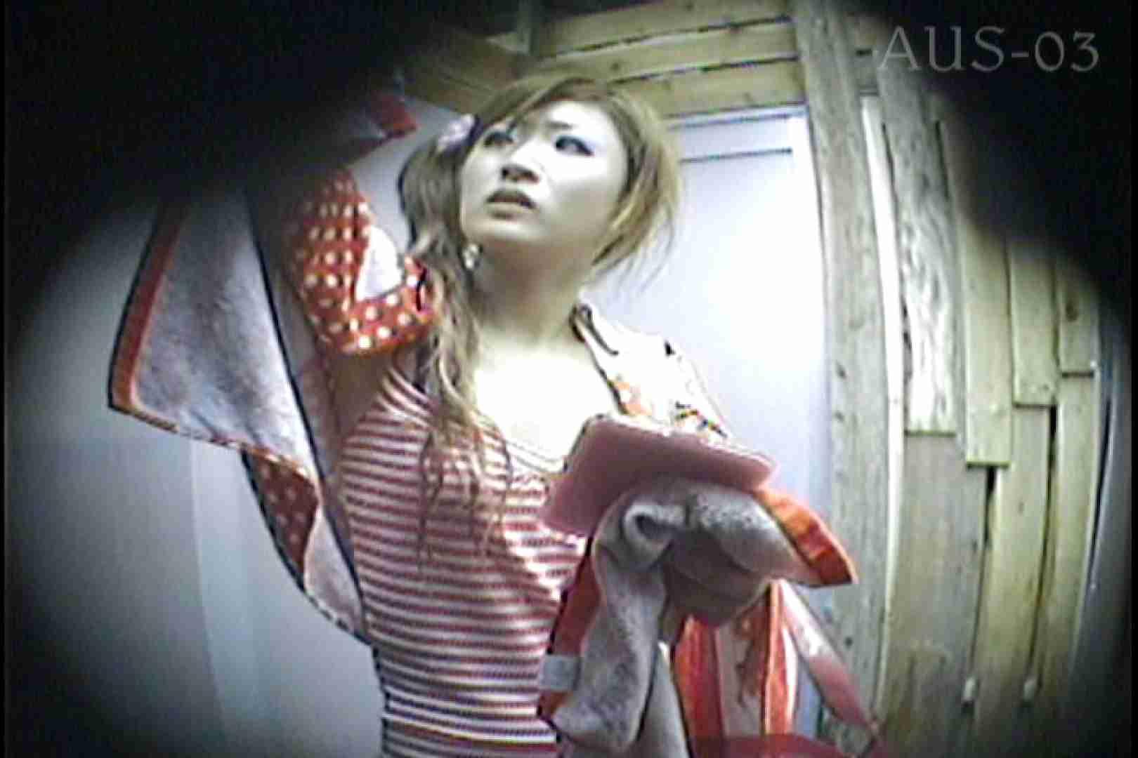 海の家の更衣室 Vol.14 シャワー おまんこ無修正動画無料 91画像 88