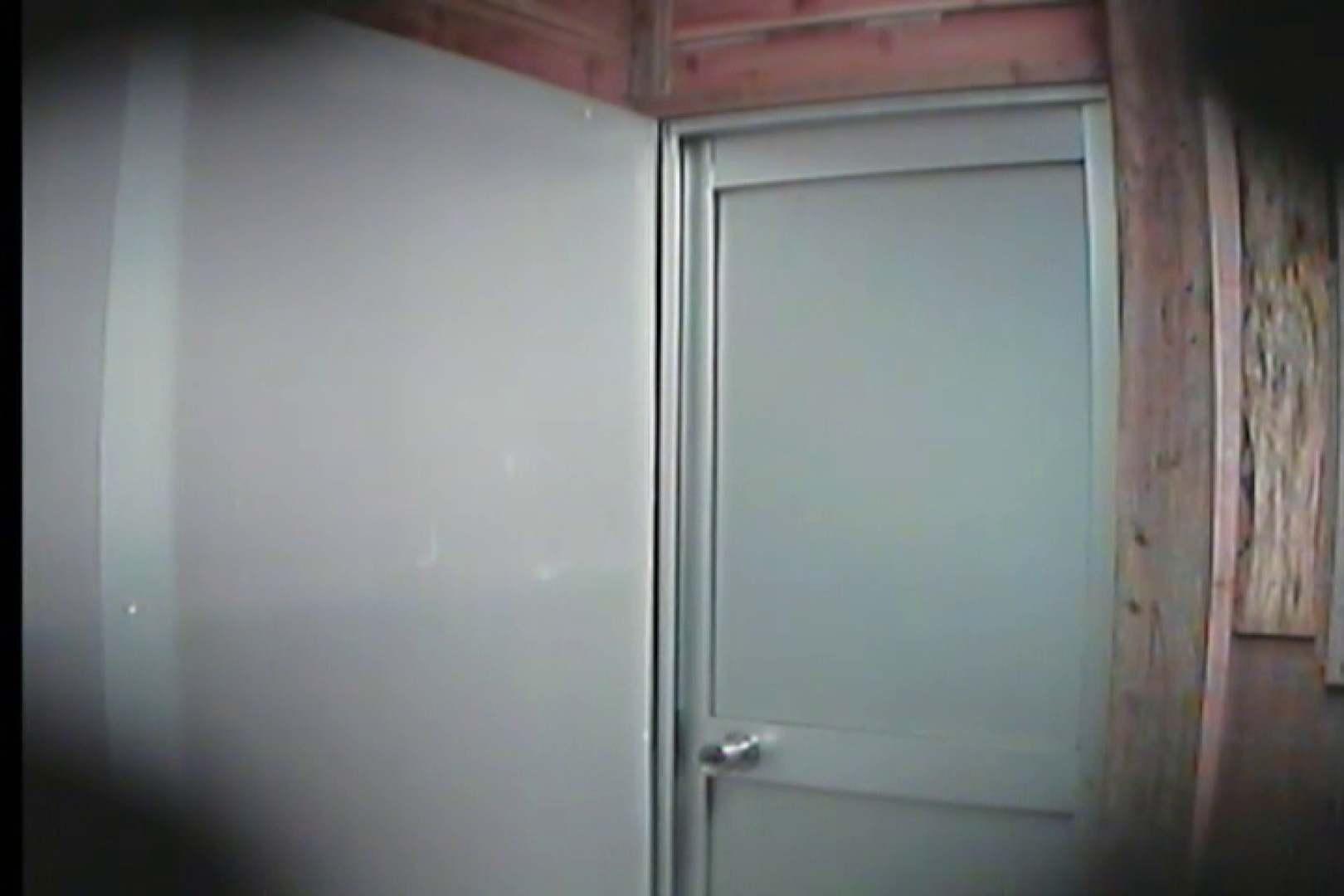 海の家の更衣室 Vol.20 美肌 AV無料 107画像 28