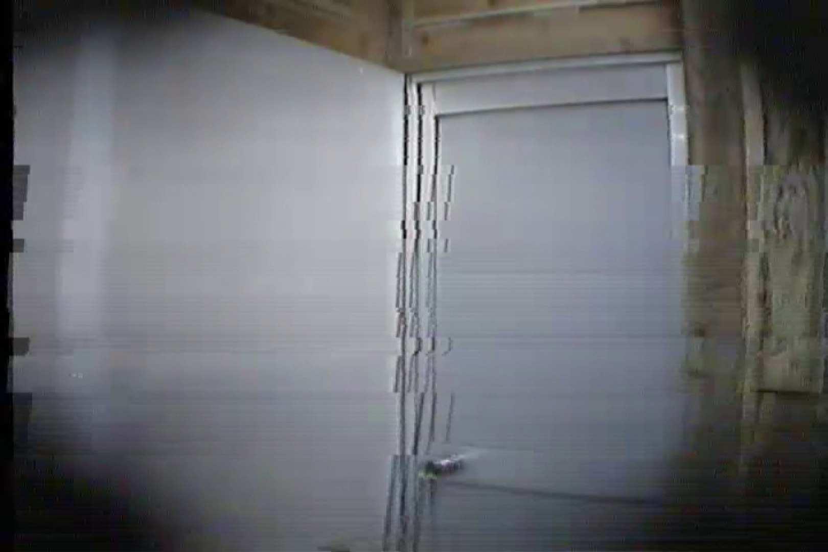 海の家の更衣室 Vol.20 日焼けした肌 セックス画像 107画像 31