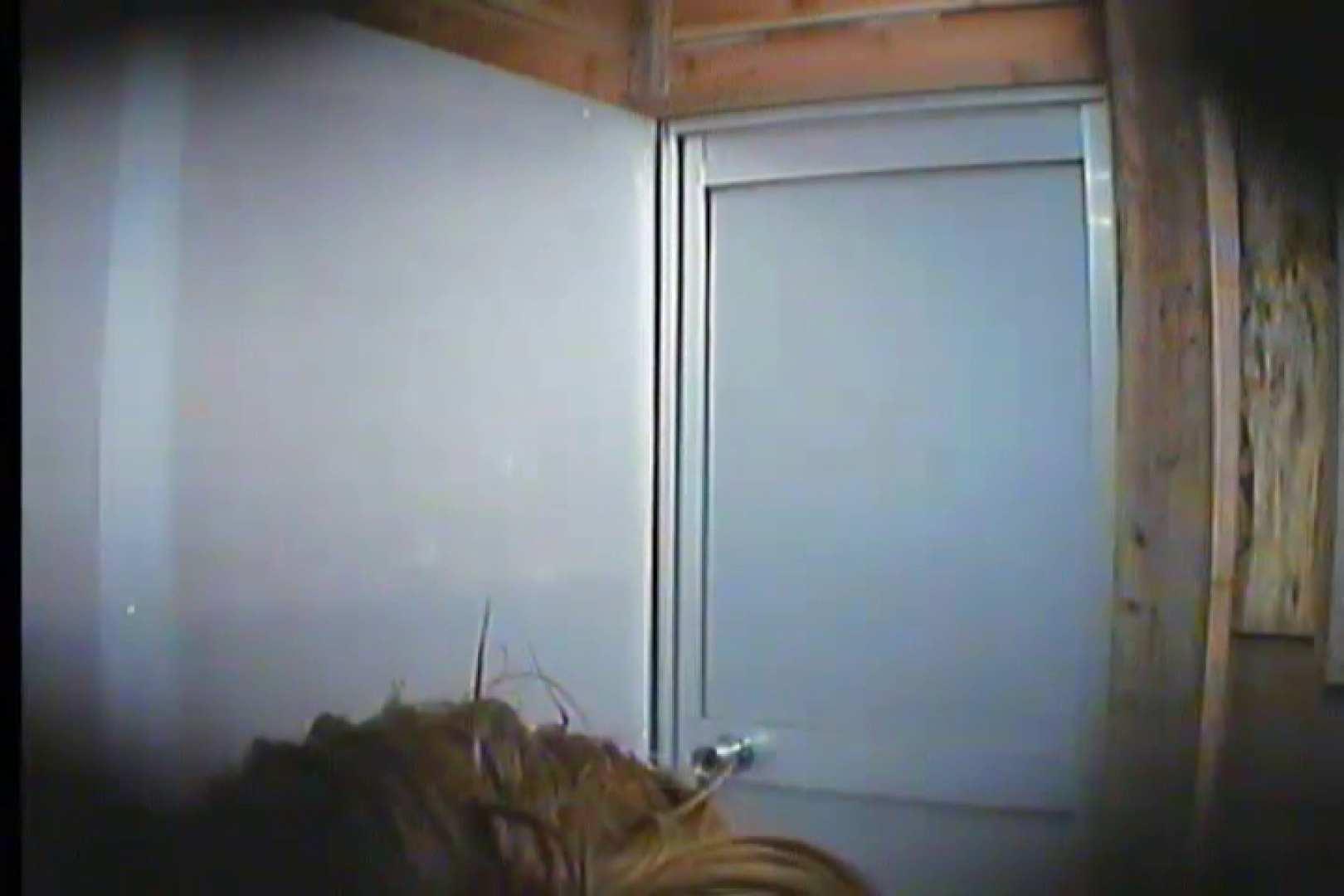 海の家の更衣室 Vol.20 美女  107画像 32