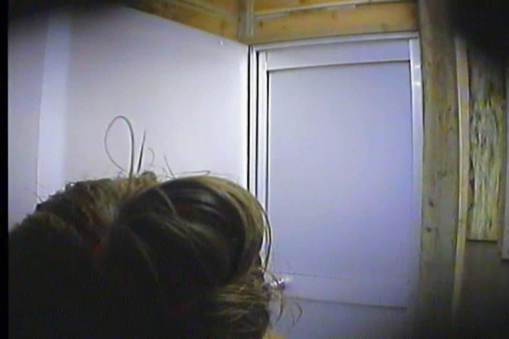 海の家の更衣室 Vol.20 美肌 AV無料 107画像 36