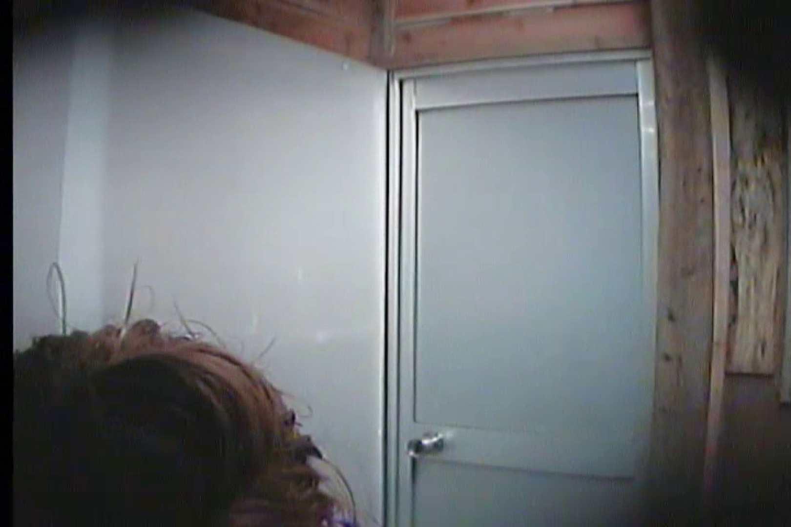 海の家の更衣室 Vol.20 シャワー エロ画像 107画像 38