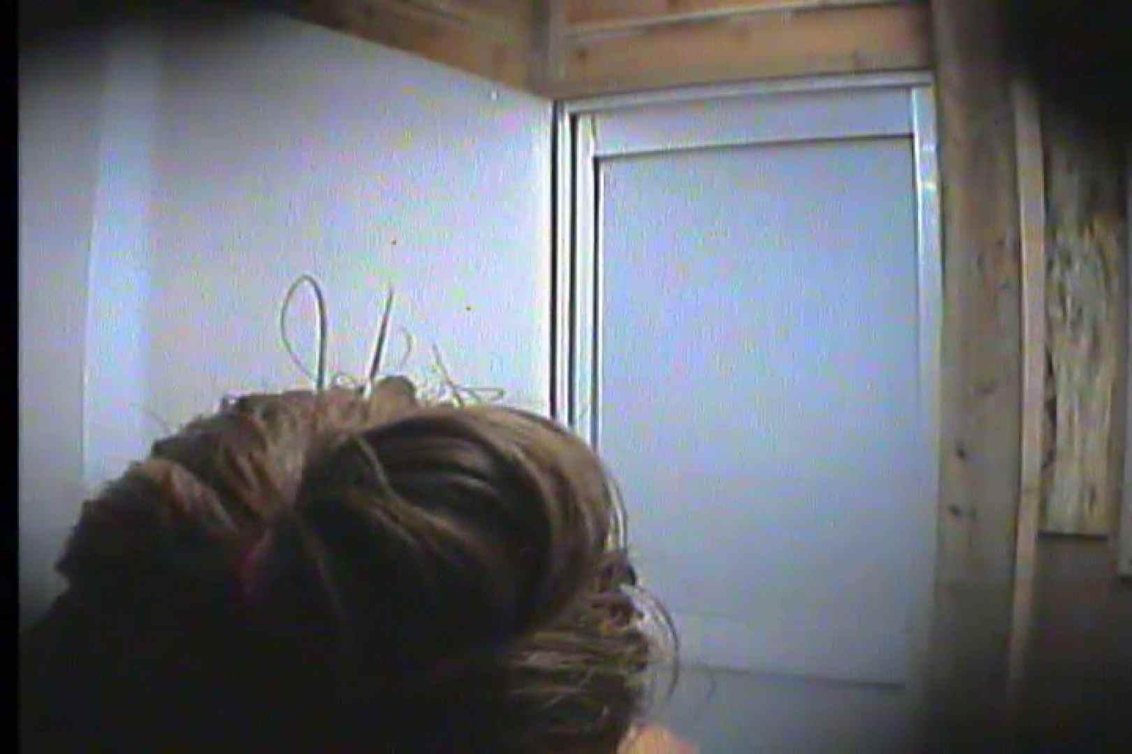 海の家の更衣室 Vol.20 美女  107画像 40