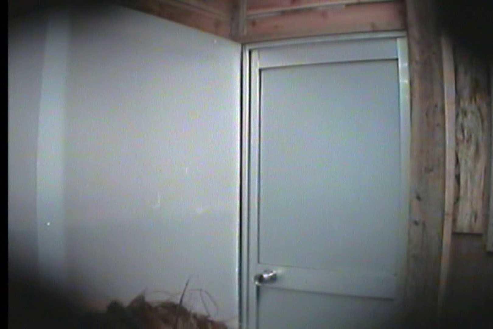 海の家の更衣室 Vol.20 ギャル攻め セックス無修正動画無料 107画像 42