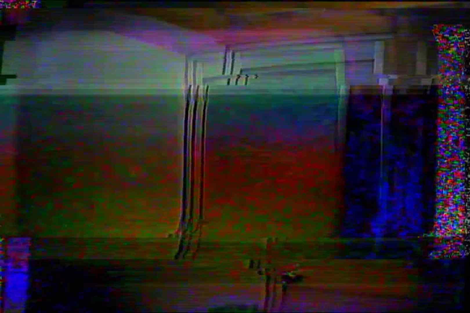 海の家の更衣室 Vol.20 盛合せ オマンコ無修正動画無料 107画像 51