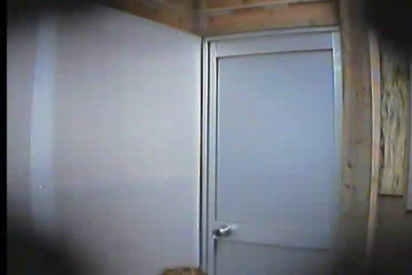 海の家の更衣室 Vol.20 美肌 AV無料 107画像 52