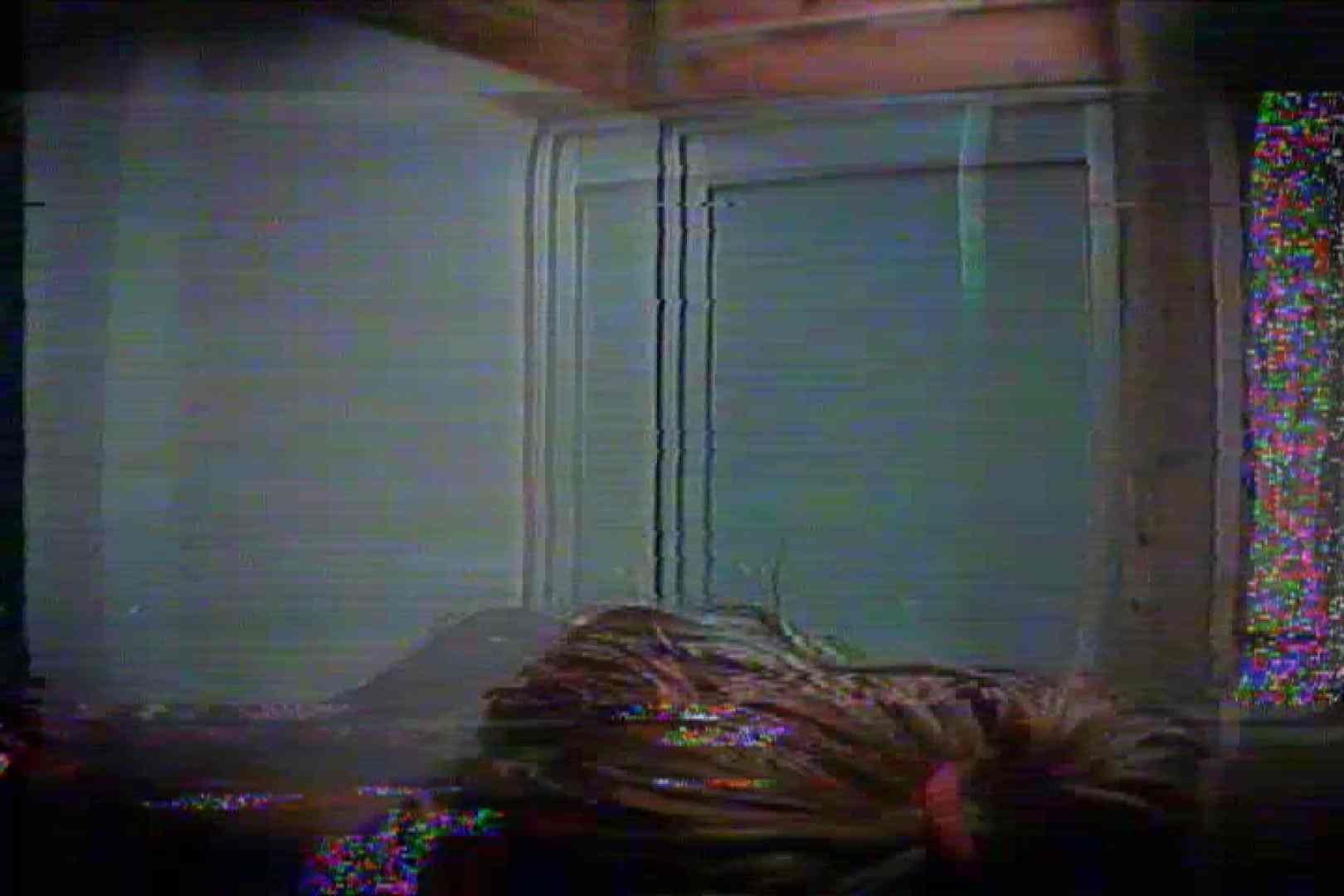 海の家の更衣室 Vol.20 日焼けした肌 セックス画像 107画像 55
