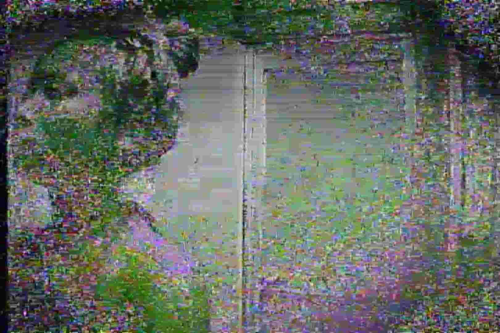 海の家の更衣室 Vol.20 高画質 エロ無料画像 107画像 61