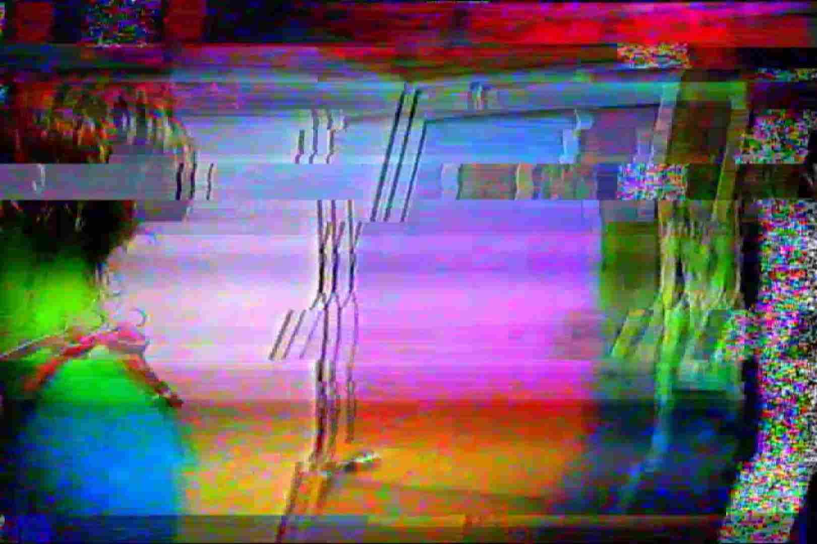 海の家の更衣室 Vol.20 盛合せ オマンコ無修正動画無料 107画像 67