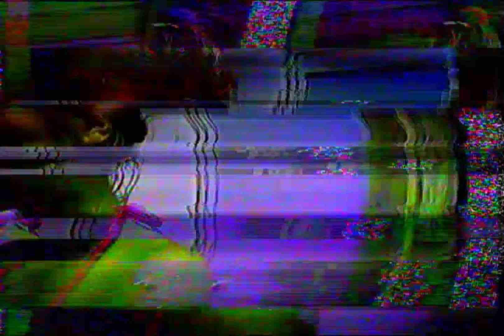 海の家の更衣室 Vol.20 美肌 AV無料 107画像 68