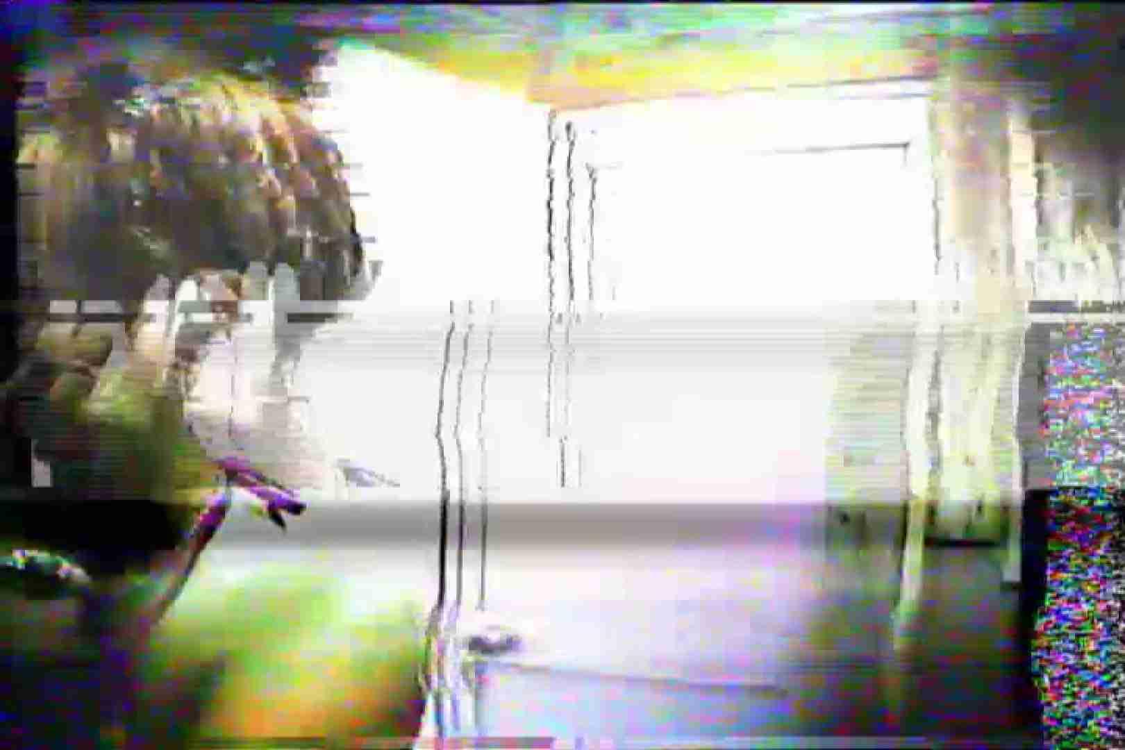 海の家の更衣室 Vol.20 ギャル攻め セックス無修正動画無料 107画像 82
