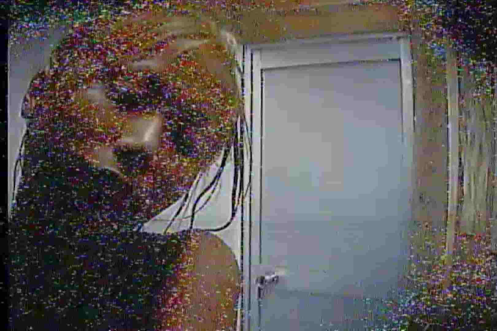 海の家の更衣室 Vol.20 シャワー エロ画像 107画像 86