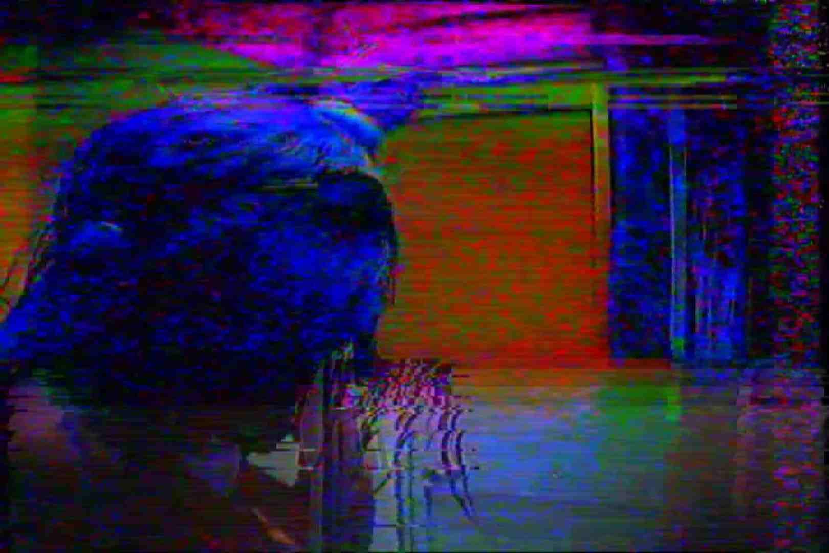 海の家の更衣室 Vol.20 日焼けした肌 セックス画像 107画像 87
