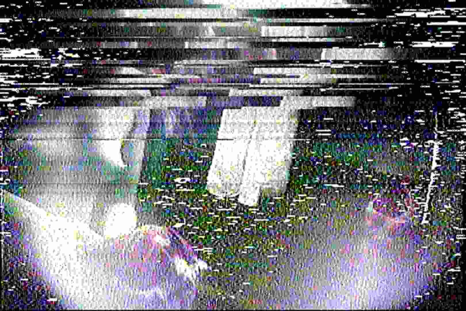海の家の更衣室 Vol.27 シャワー室  89画像 7