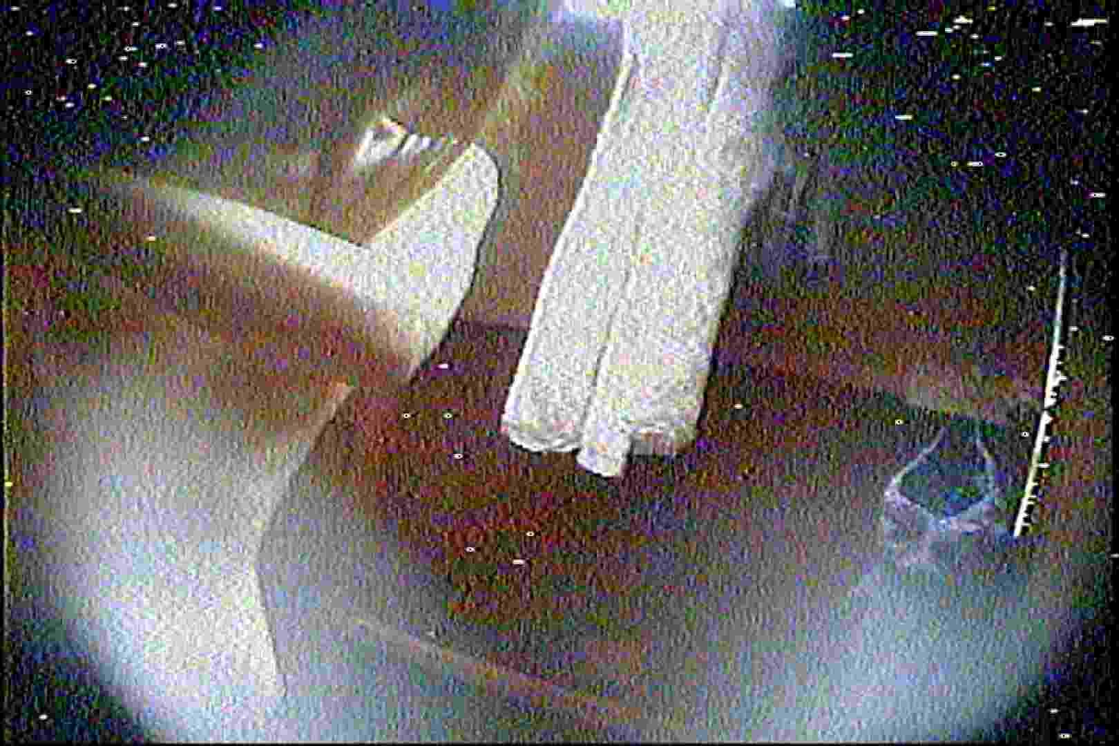 海の家の更衣室 Vol.27 ギャル攻め セックス画像 89画像 16