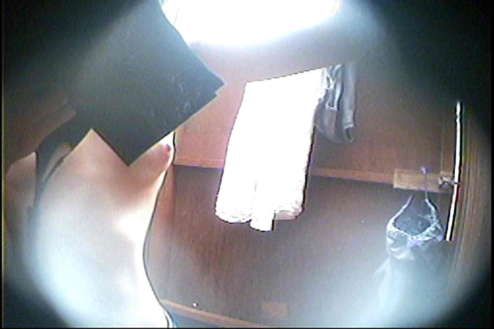 海の家の更衣室 Vol.27 シャワー ワレメ無修正動画無料 89画像 47