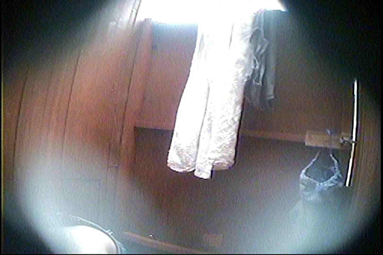 海の家の更衣室 Vol.27 シャワー室  89画像 49