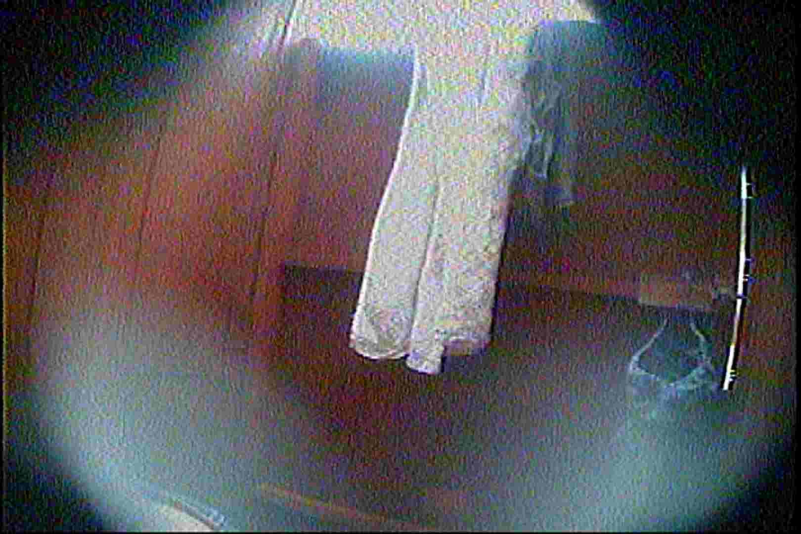 海の家の更衣室 Vol.27 ギャル攻め セックス画像 89画像 51
