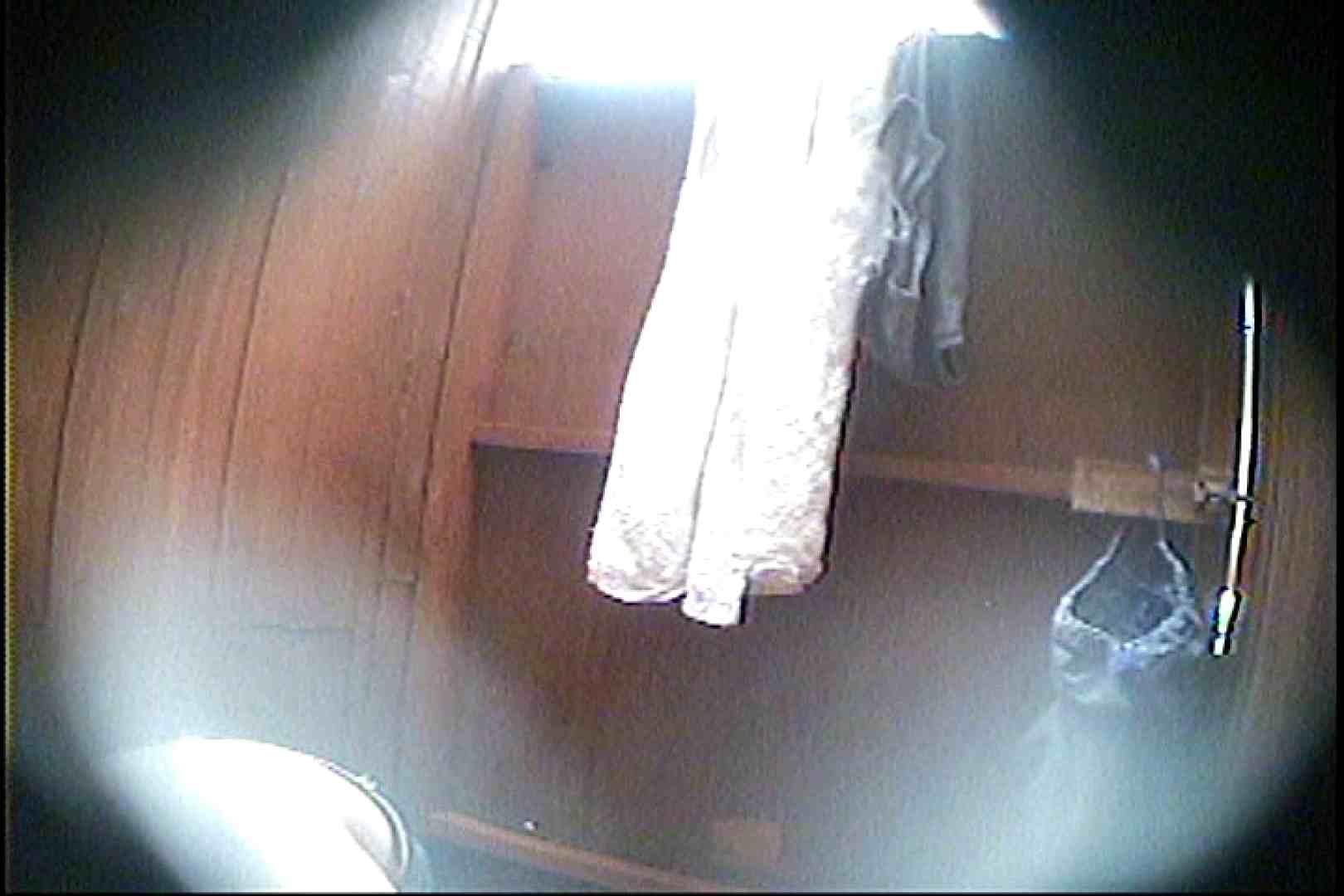 海の家の更衣室 Vol.27 高画質 SEX無修正画像 89画像 53