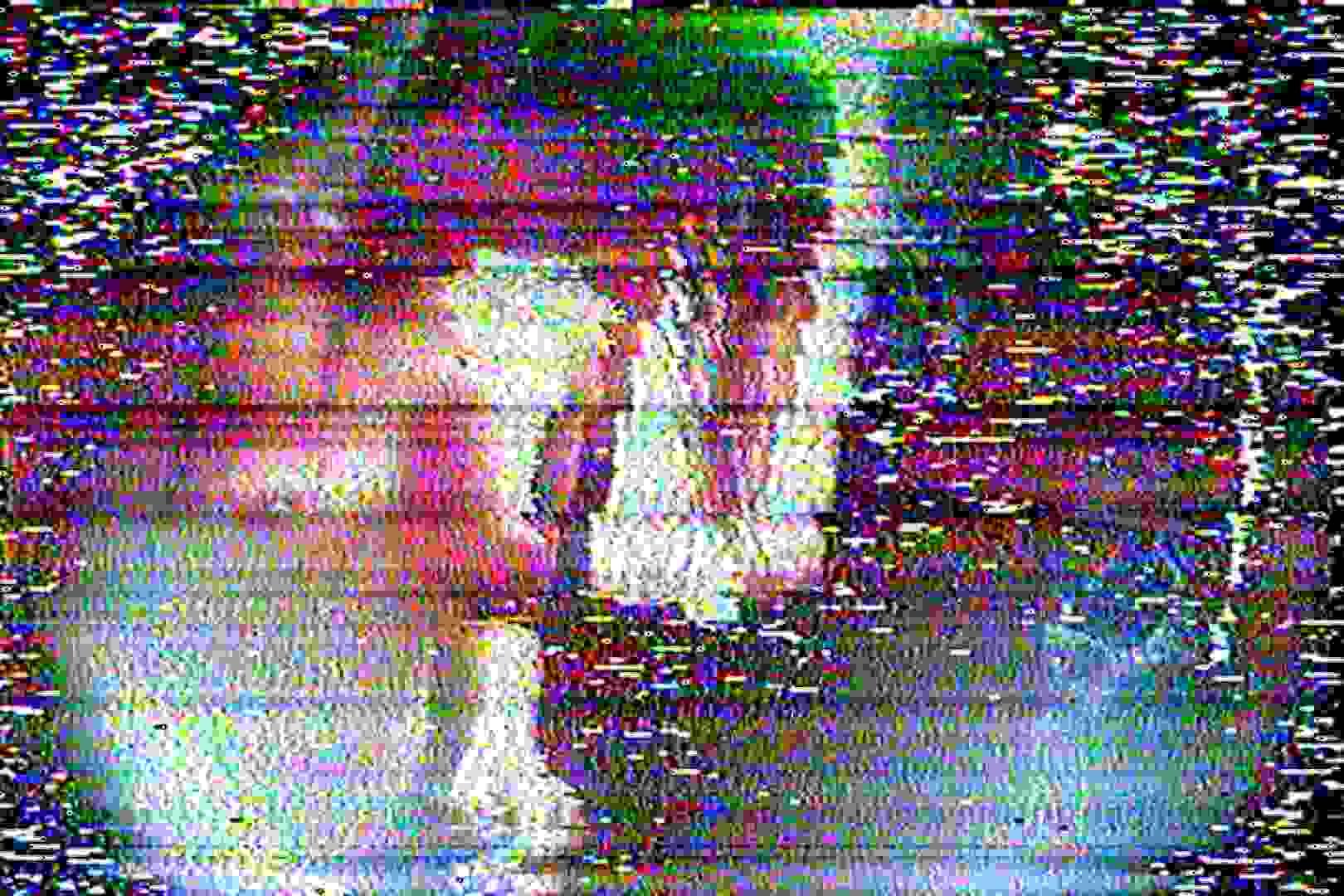 海の家の更衣室 Vol.27 日焼けした肌 ヌード画像 89画像 62