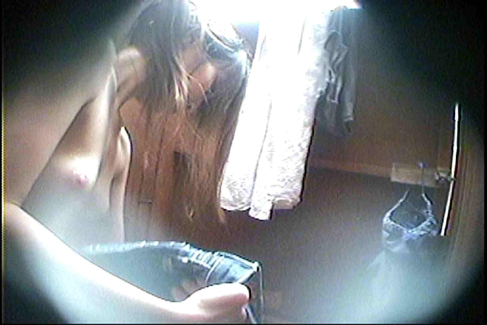 海の家の更衣室 Vol.27 美肌 おまんこ無修正動画無料 89画像 80