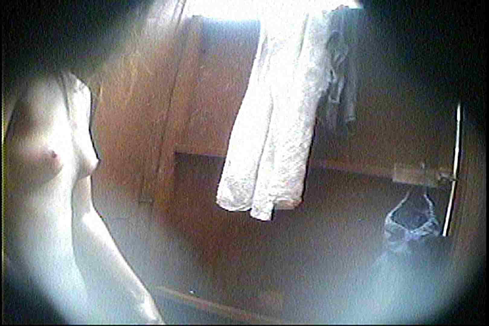 海の家の更衣室 Vol.27 シャワー ワレメ無修正動画無料 89画像 82