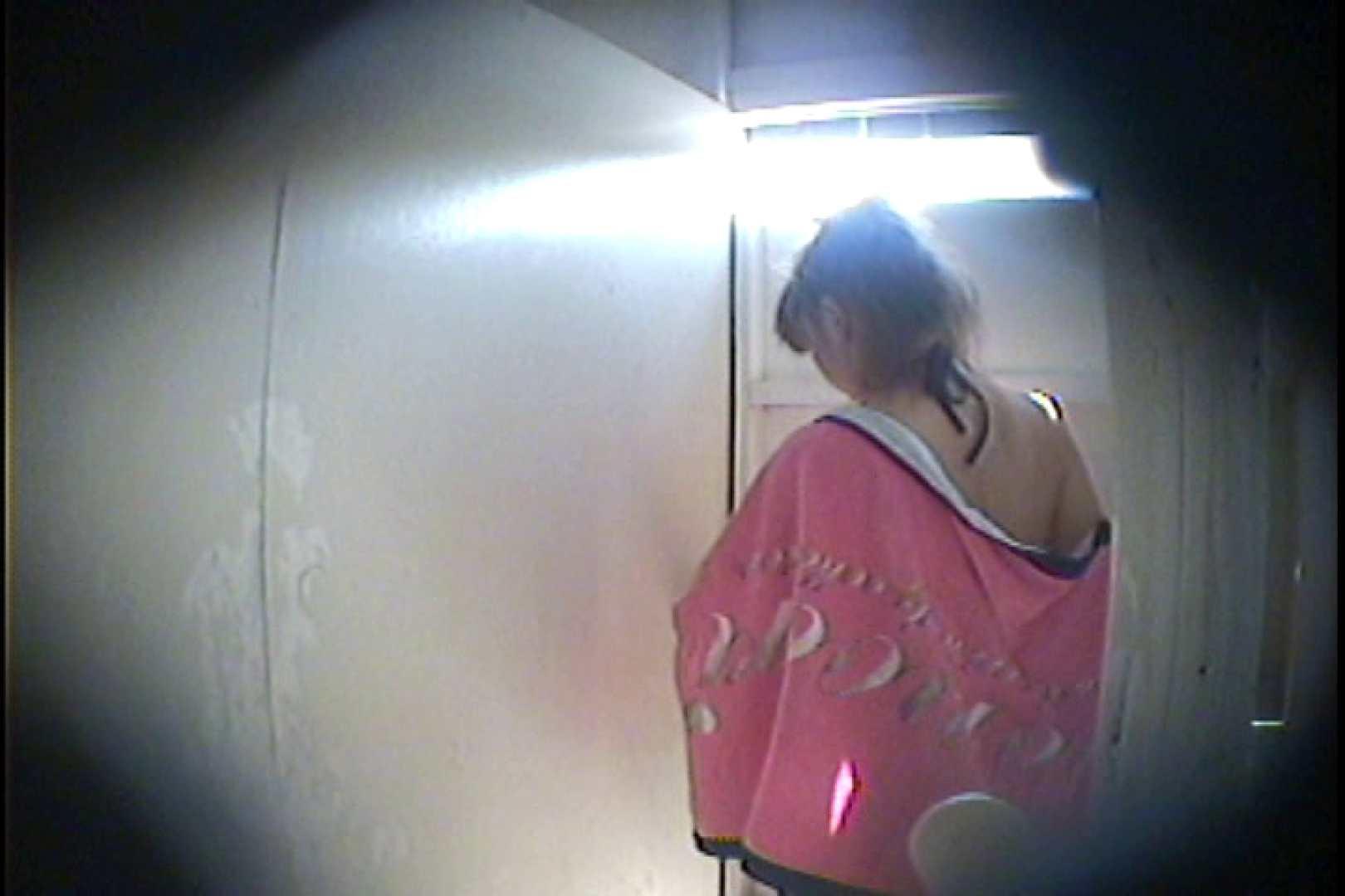 海の家の更衣室 Vol.31 美女 セックス無修正動画無料 99画像 4