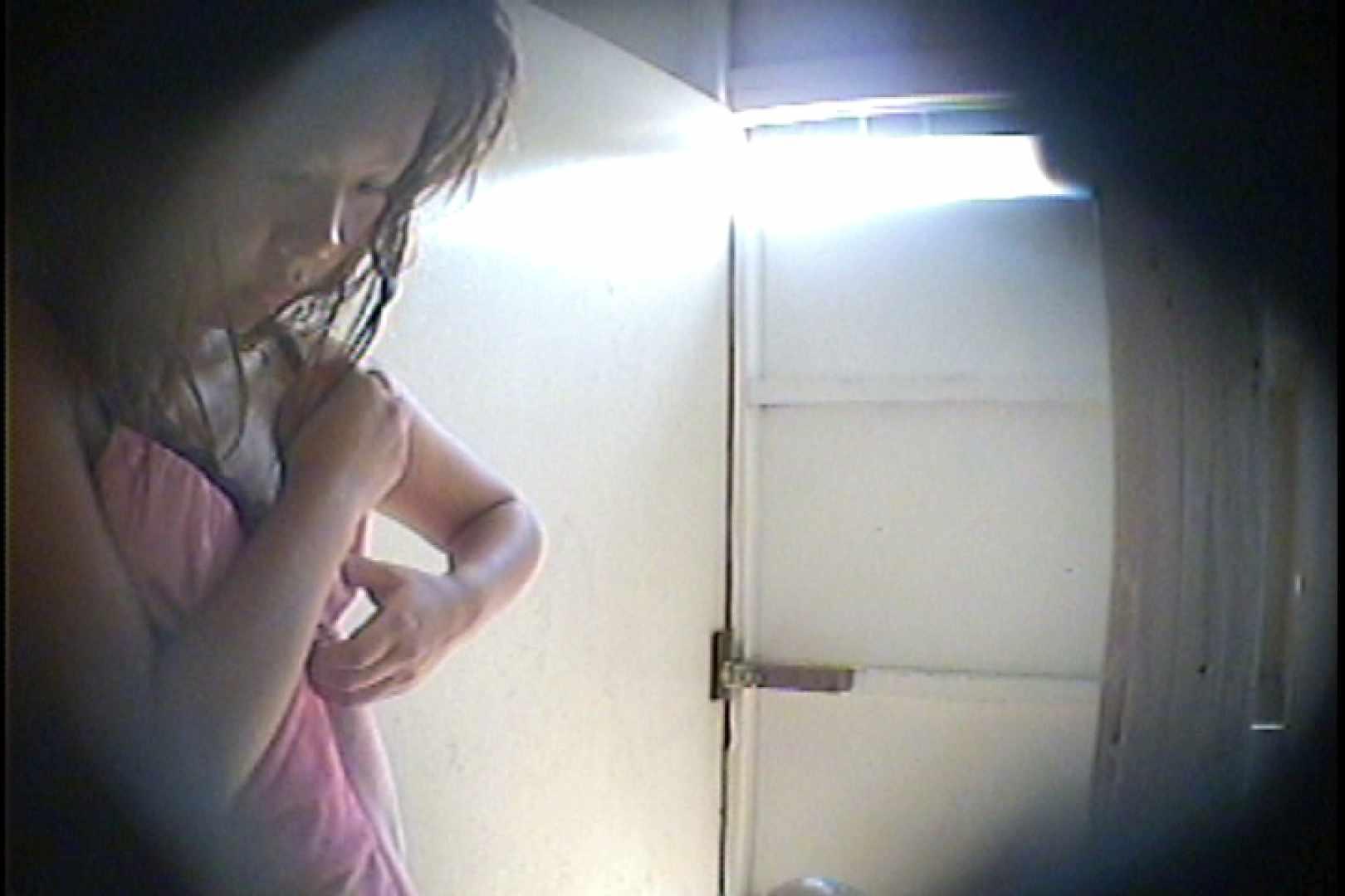 海の家の更衣室 Vol.31 シャワー | 高画質  99画像 8