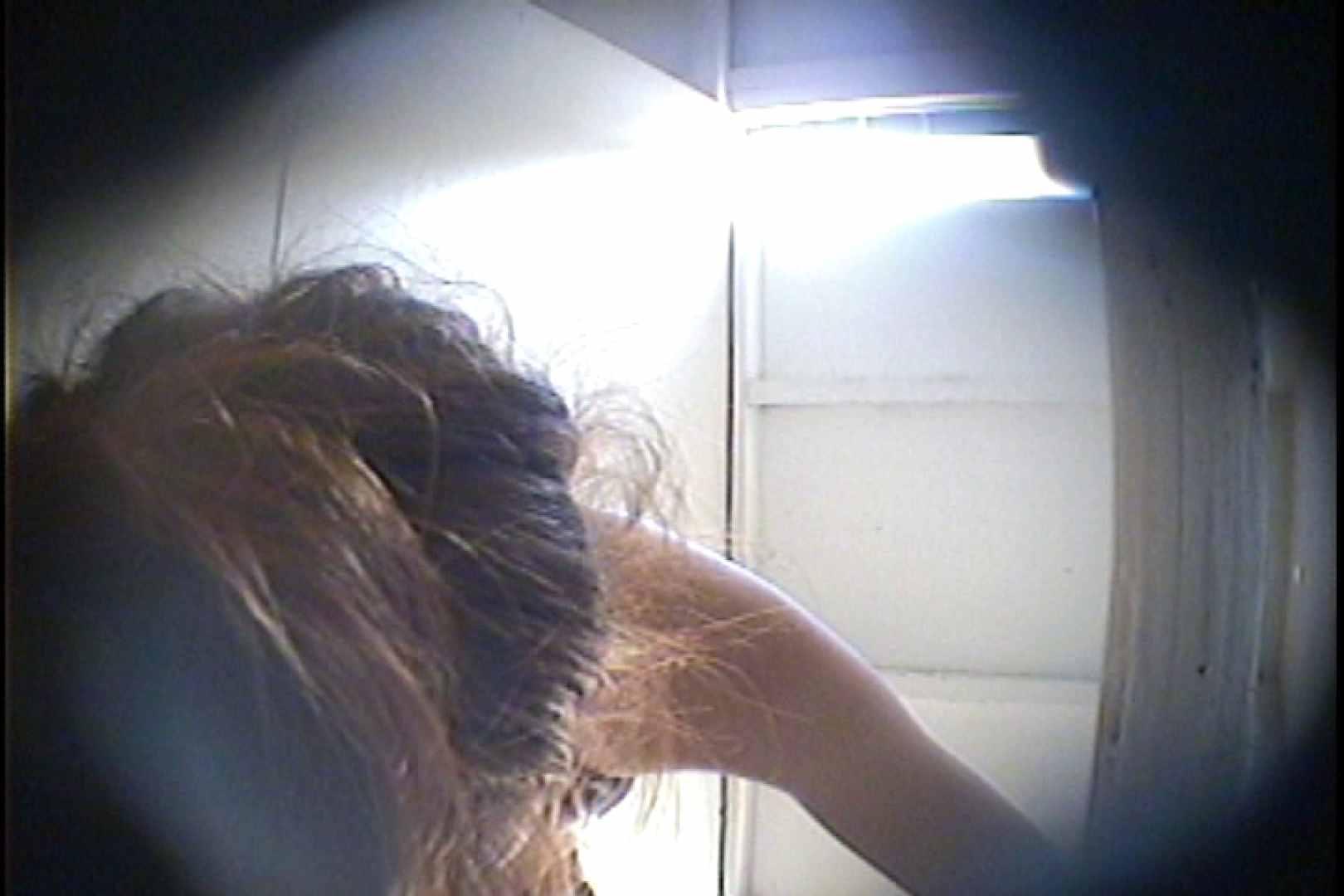 海の家の更衣室 Vol.31 丸見え AV無料 99画像 31